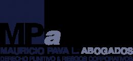 logo_MPA (1)